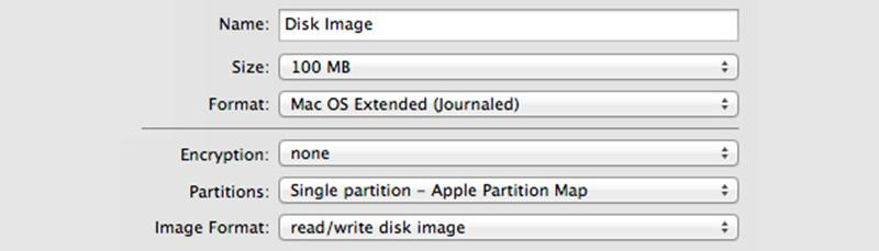 backup-image-disk
